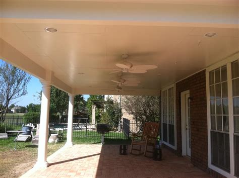 patio cover in houston hhi patio covers