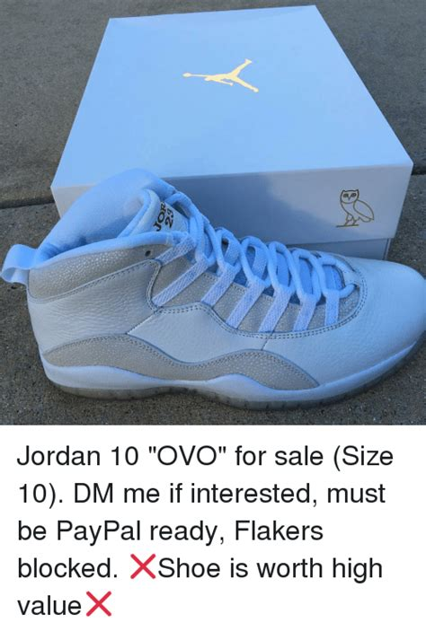 what does dm in shoe size what does dm in shoe size 28 images 10 ovo for sale