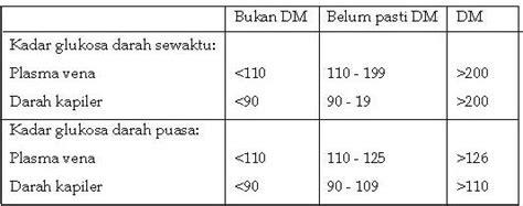 askep diabetes melitus askep33 tokek kesehatan askep diabetes mellitus