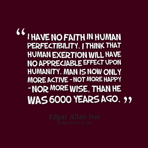 humanity quotes no faith in humanity quotes quotesgram