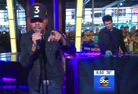 coloring book chance the rapper summer friends news chance the rapper do summer friends