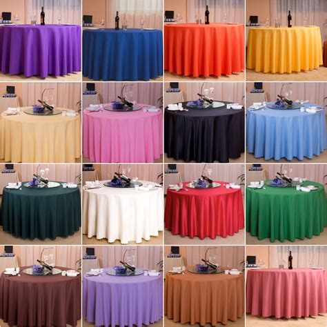 beautiful table cloth design design for table skirting design for table skirting with