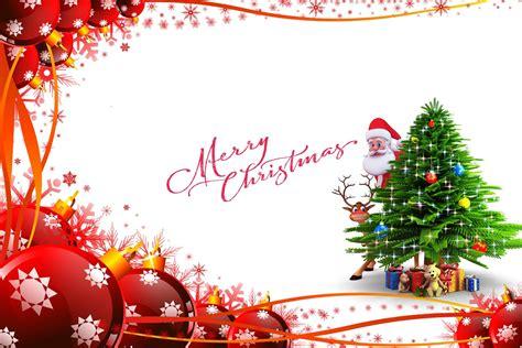 merry christmas a beautiful merry christmas hartley bernstein hartley bernstein