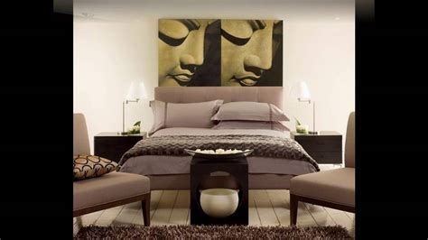 decorar habitacion matrimonial grande los mejores 30 ideas para decorar una habitacion