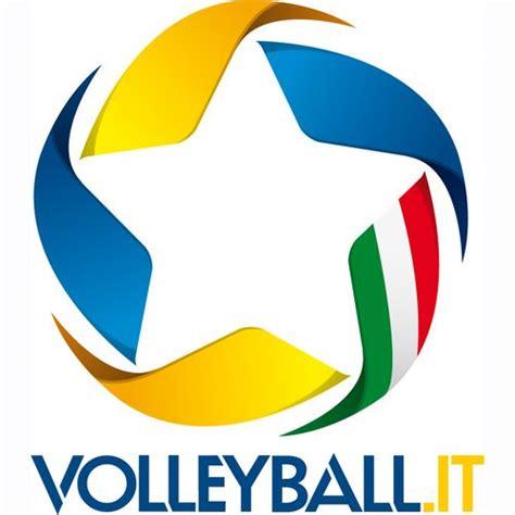 design logo volleyball volleyball logo google search volleyball logo ideas