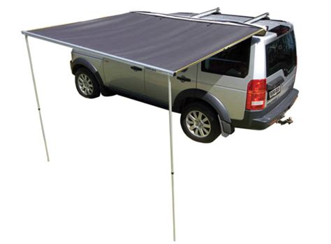 Truck Awning by Rhino Rack Sunseeker Canopies And Awnings Outdoor Awning