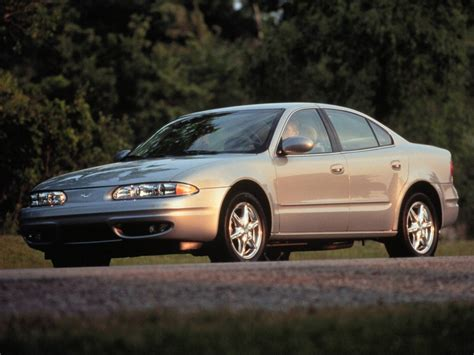 how can i learn about cars 2004 oldsmobile alero parental controls oldsmobile alero sedan specs 1999 2000 2001 2002 2003 2004 autoevolution