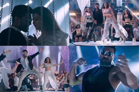 ram charan songs dhruva song neethoney promo ram charan and rakul