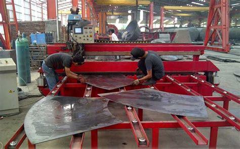 Mixer Kecil Murah jual dump truck murah pabrik pembuatan karoseri indonesia