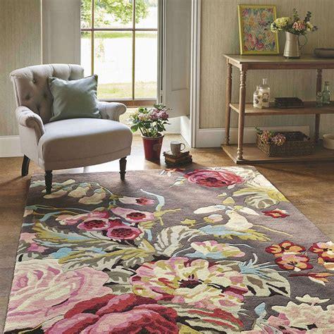 tienda online alfombras tienda online alfombras ao alfombras estadas con flores