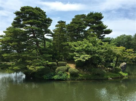 giardini giapponesi immagini il segreto di un perfetto giardino giapponese vivere zen