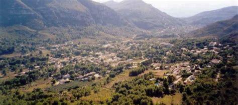 barx turismo en barx valencia