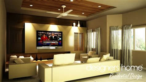 malaysia house design bungalow house interior design inspirational rbservis com