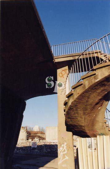 Paul Noel 2819 by Pont Churchill