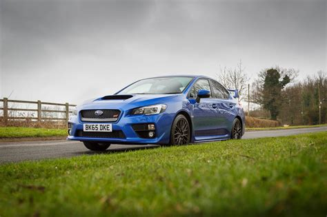 subaru impreza wrx 2017 engine the 2017 subaru wrx sti a review on this year s subaru