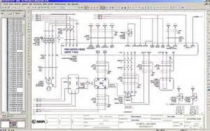 step by step wiring diagrams