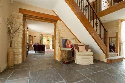 pietra decorativa per interni rivestimenti interni in pietra materiali per edilizia