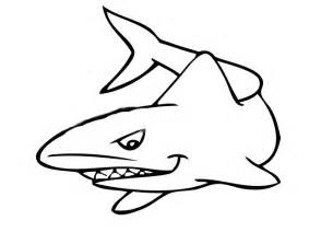 55 shark shape templates crafts amp colouring pages free