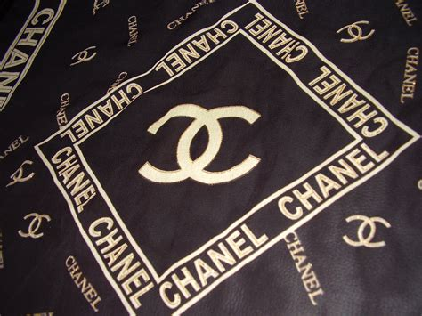 chanel scarf real or the ebay community