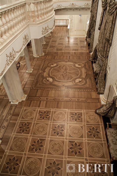 berti pavimenti legno berti pavimenti in legno page 2