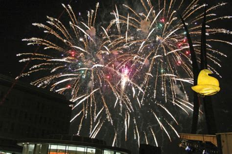 new year in valley where to spend new year s in lehigh valley