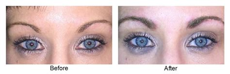 tattoo eyebrows louisville ky microblading louisville eyebrow enhancement dr maguire