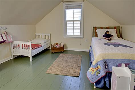 childs bedroom cape cod seattle child s bedroom hooked on houses