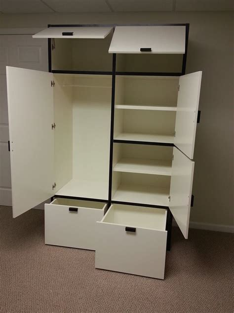 ikea odda wardrobe ikea wardrobe assembly service custom assembly and