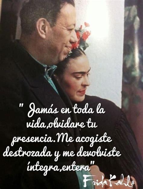 biography of frida kahlo in english 130 best images about frida kahlo on pinterest