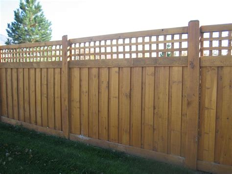 portable lattice trellis vinyl fences fences