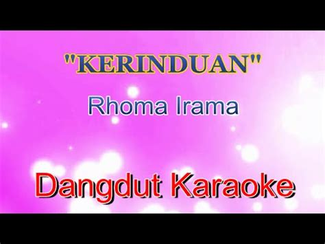 download mp3 dangdut rhoma irama terbaru download lagu gratis lagu dangdut rhoma irama karaoke mp4