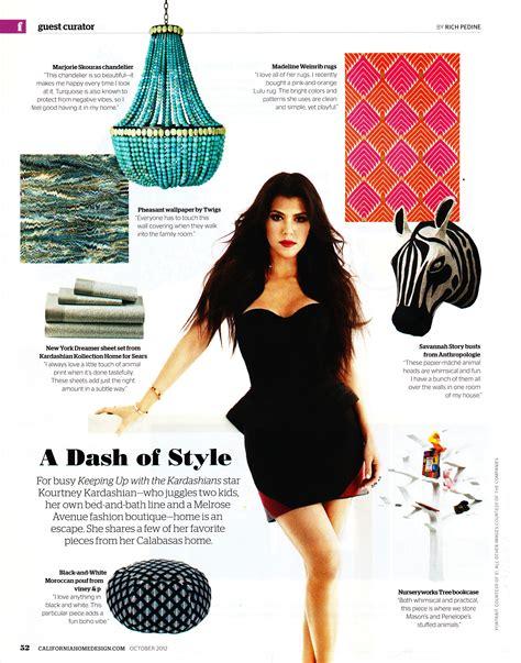 ca home and design awards 2016 best ca home and design images decoration design ideas