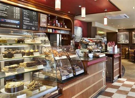 coffee shop design ideas uk coffee house interior design design of hilton london