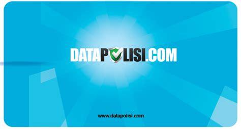 verifikasi toko online terpercaya no 1 di indonesia toko verifikasi toko online terpercaya no 1 di indonesia