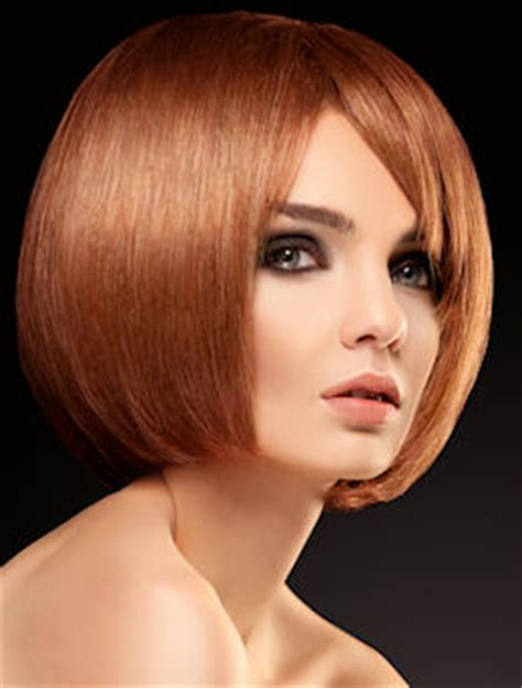 1001 hairstyles gallery medium short some cute exles of medium hair 1001 hairstyles