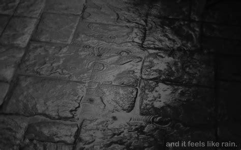 wallpaper dark rain dark backdrops for your life