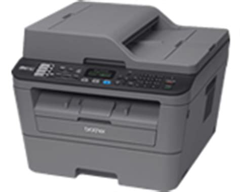 brother printer resetter software download driver brother mfc l2700dw for windows 8 32 bit printer