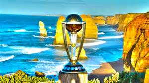 Kitchen Design B And Q Can 45 Cricket World Cup 2015 Wallpapers Cricket World