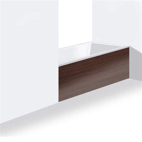 bathtubs 54 inches long 1000 ideas about 54 inch bathtub on pinterest double