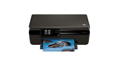 Printer Hp Photosmart 5510 hp photosmart 5510 e all in one printer b111a price in