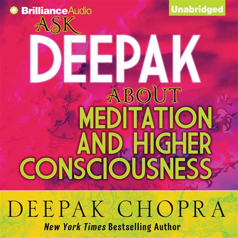 five new york plays by jim geoghan books ask deepak about meditation and higher