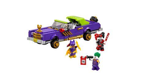 Lego Set toys n bricks lego news site sales deals reviews