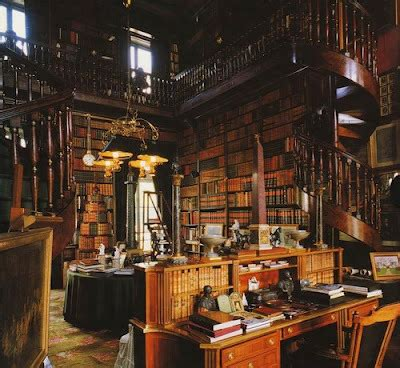 view my private photo library home library design ideas old private library