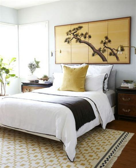Schlafzimmer Feng Shui by Feng Shui Schlafzimmer Komplett Gestalten