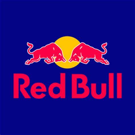 red bull logo red bull logo vector eps free download