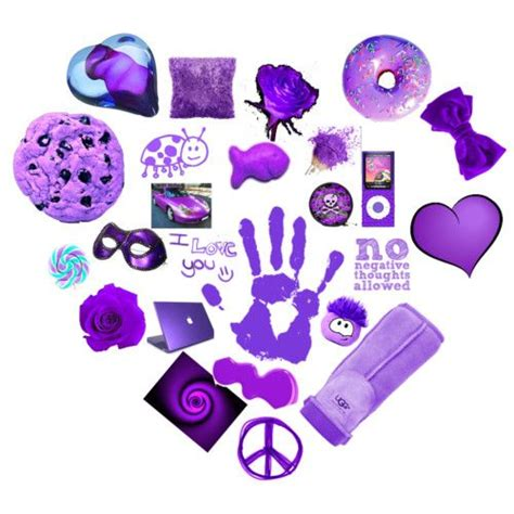 color purple quotes everything you done to me purple things images things that are always purple