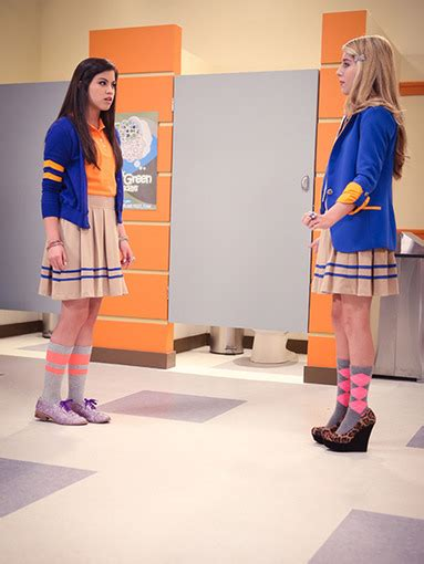 Nick Com Sweepstakes Every Witch Way - emma maddie every witch way jpg height 510 width 383 matte true