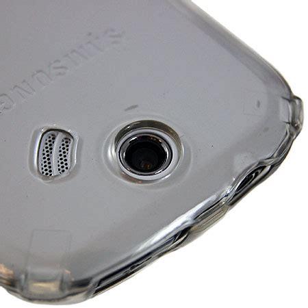 Casing Hp Samsung Corby Txt f 252 r samsung corby txt mobilefun de