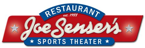 sports fan stores near me joe senser s sports theater coupons near me in saint paul