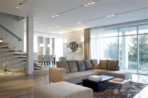 desain interior rumah cantik minimalis desain interior rumah pribadi bergaya minimalis yang